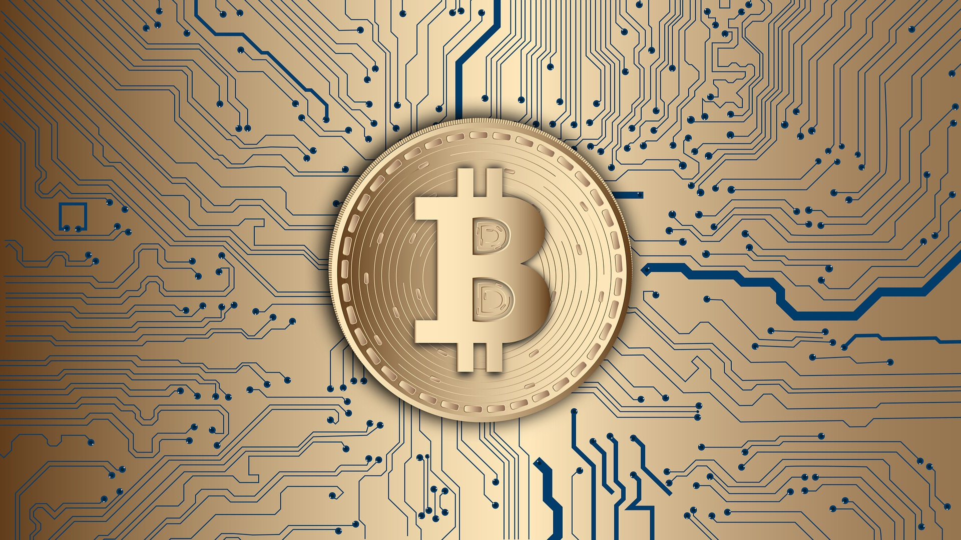 geld verdienen mit bitcoin di trading