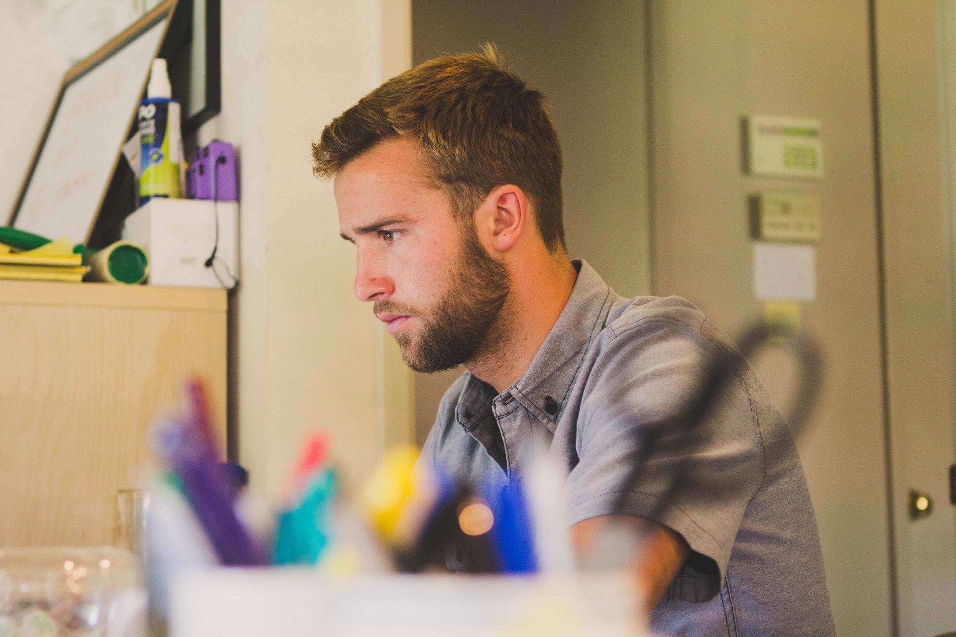 Ettevõtja, tea: millistel tingimustel tohid töötaja isikuandmeid töödelda?