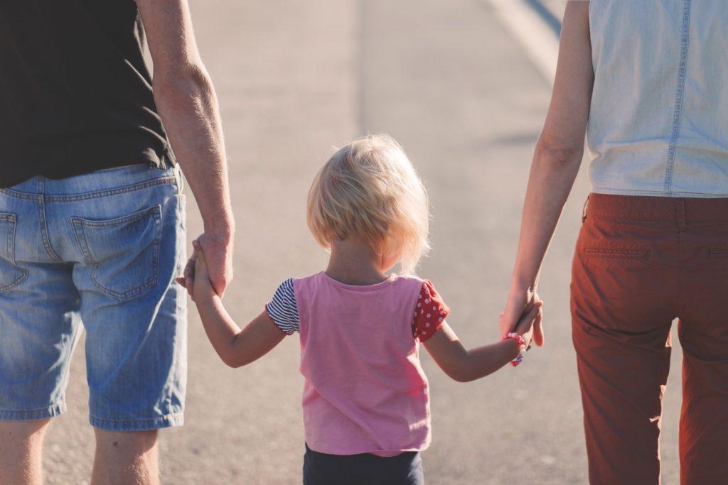 5a6d0df9617 Pere eelarve planeerimine igapäevaste kulude katmiseks ei pruugi olla  lihtne tegevus. Eriti juhul, kui peres on ka järelkasv võrsumas.