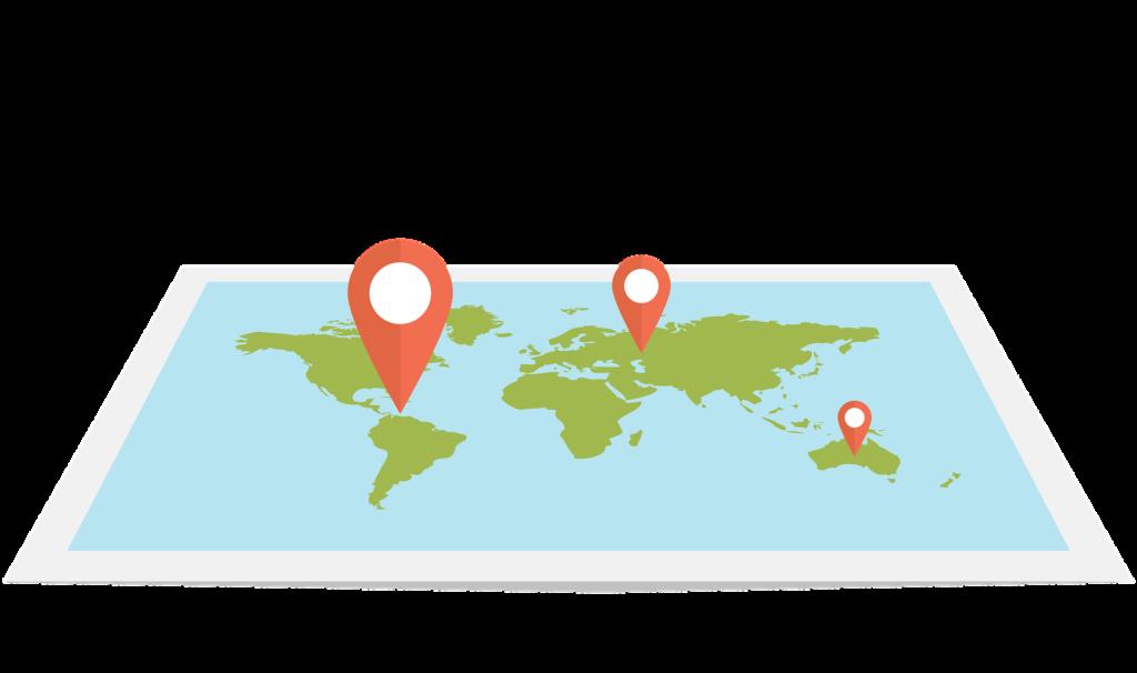 1b6d15effe3 Alates 3. detsembrist 2018 ei ole Euroopa Liidus lubatud e-teenuste puhul  geoblokeering ehk tarbijate välistamine tulenevalt tema asukohast.