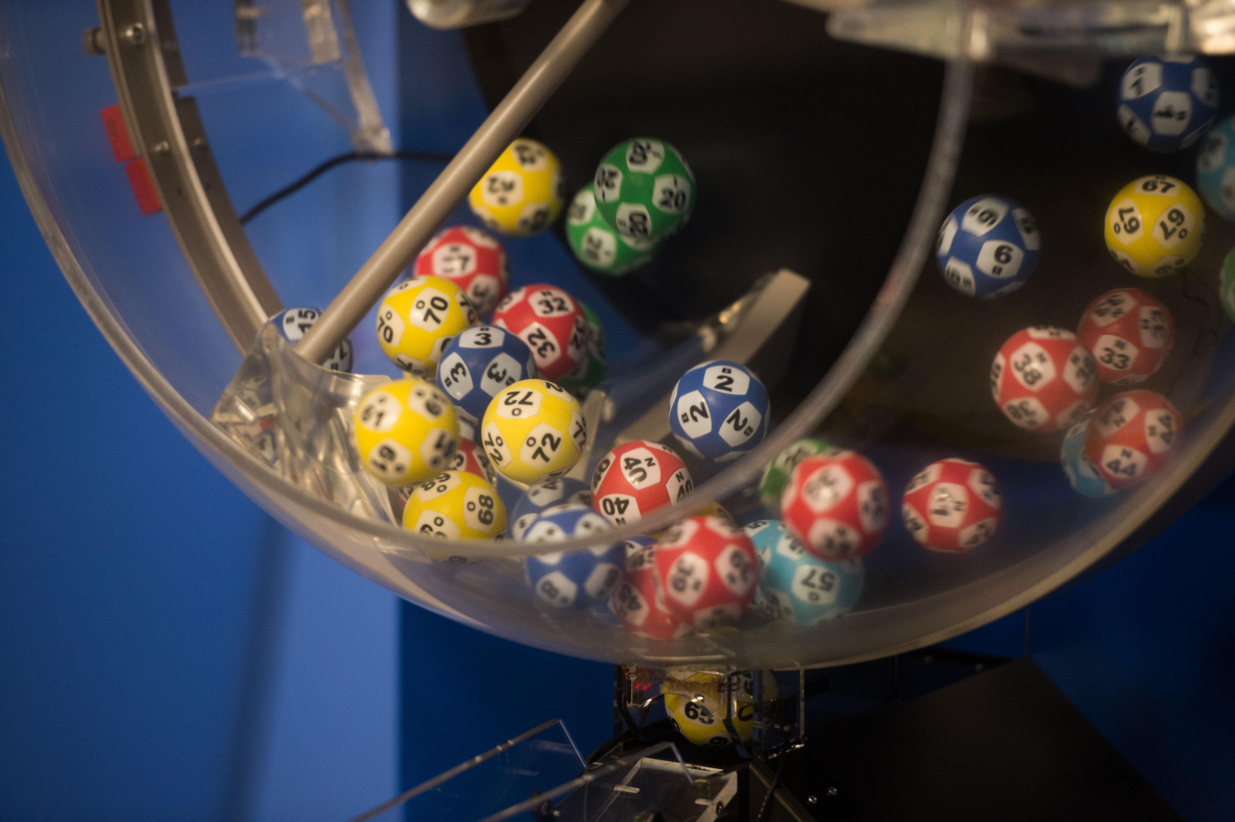 Eesti lotomängijad andsid aastaga ära 55,5 miljonit ja võitsid 21,4 miljonit eurot