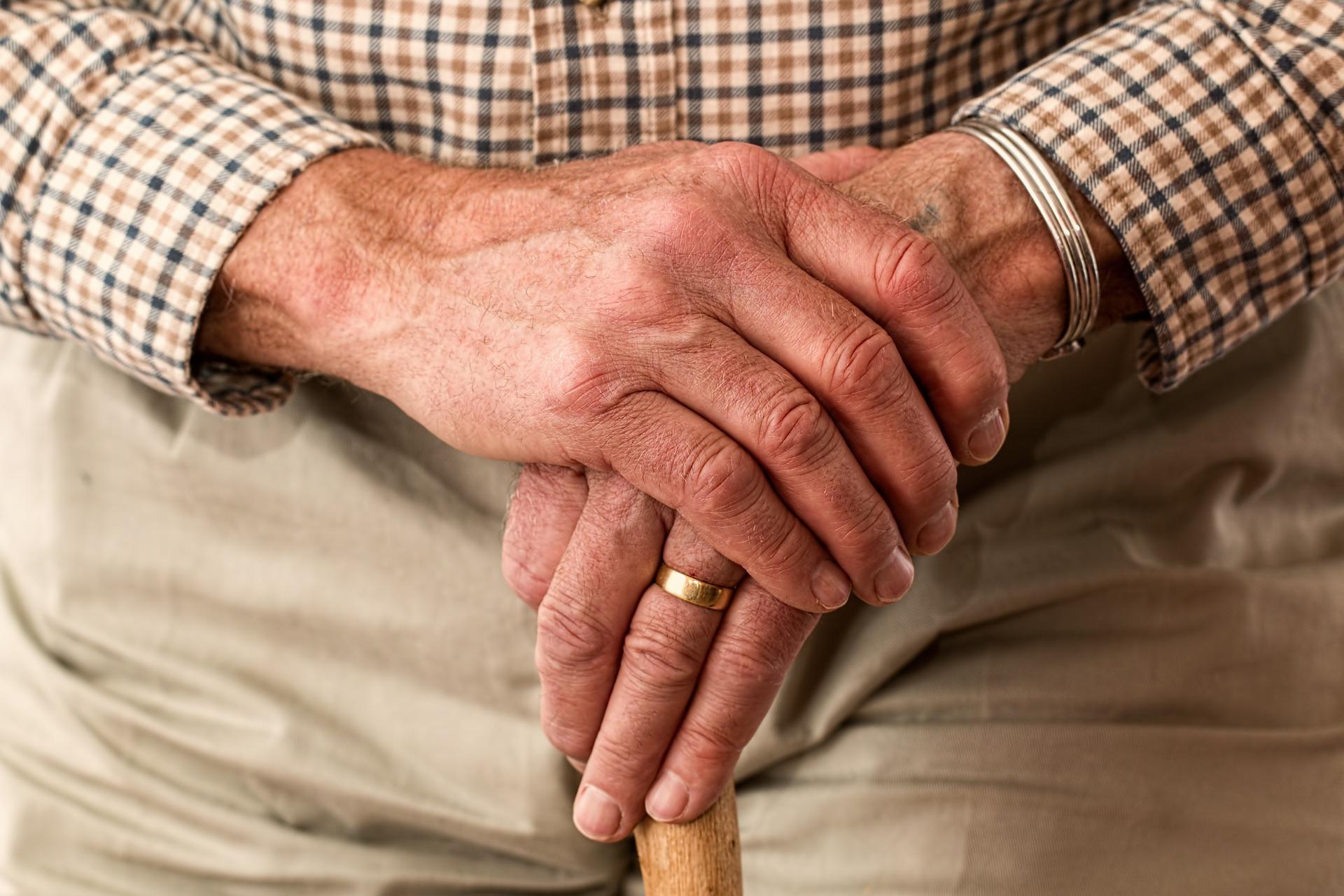 Pensionireformi kriitikud asutasid endise fondihalduri juhtimisel oma ühenduse