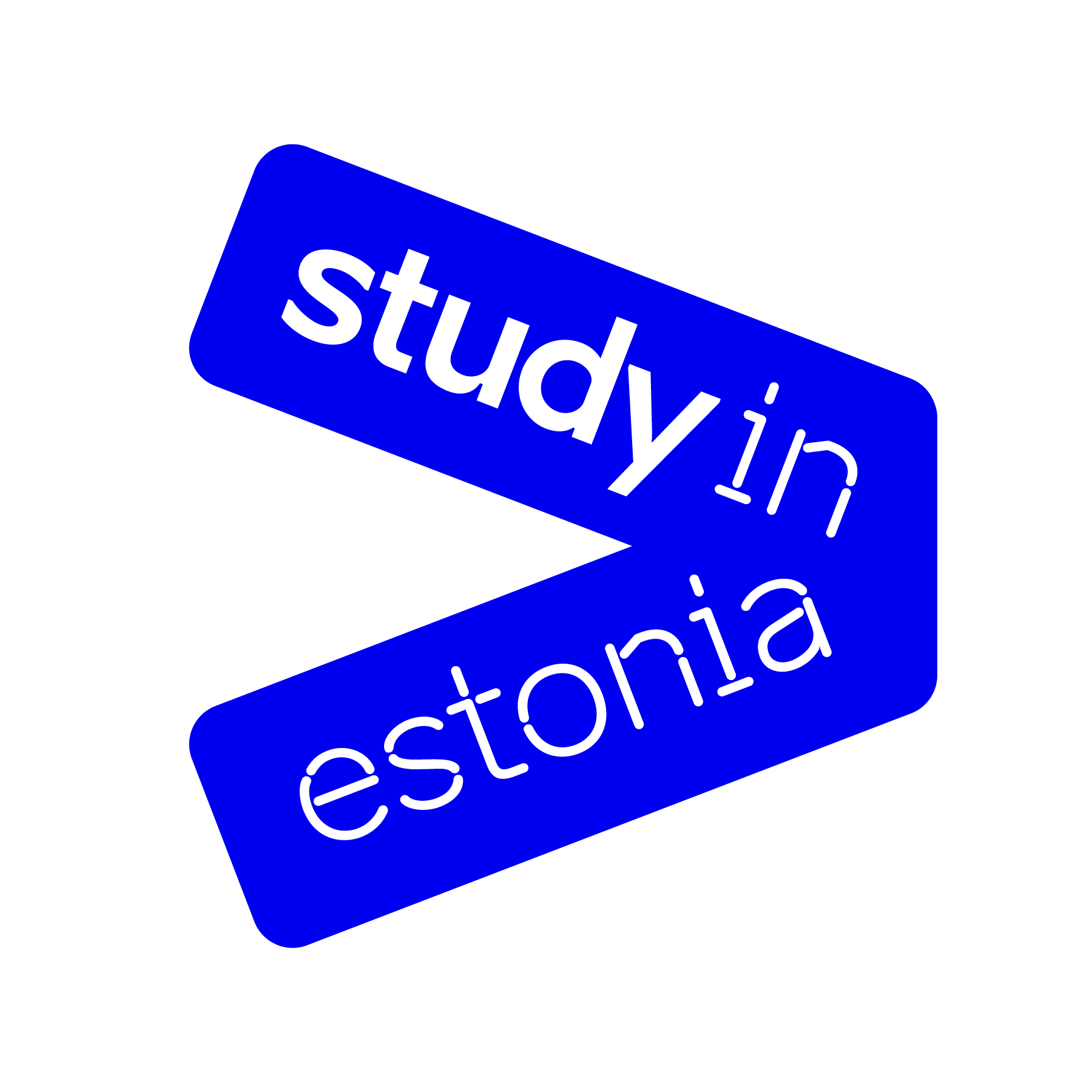 Study in Estonia blogi